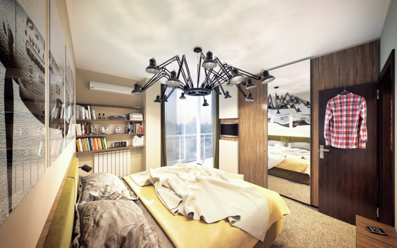 04-The-bedroom-is-a-private-space-designed-with-functionality-and-coziness-in-mind-775x484