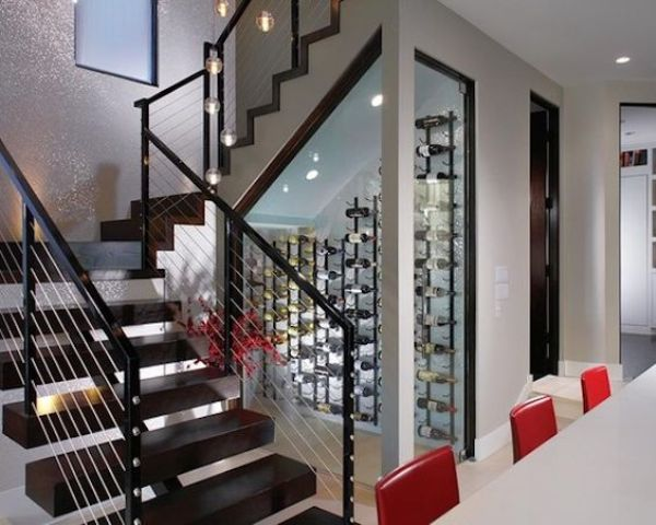 15-glass-wine-cellar-under-the-stairs