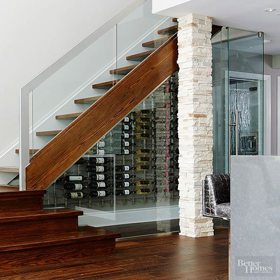 18-wine-cellar-under-a-staircase