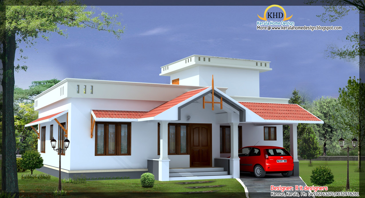 New House Plans Sri Lanka ~ Discover Your House Plans Here