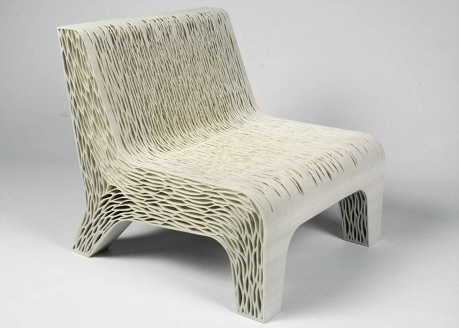 Biomimicry-chair-by-Lilian-van-Daal-900x643