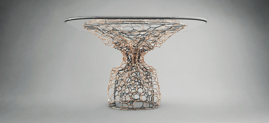 Cellular-Coffee-Table-with-a-3D-printed-base-900x412