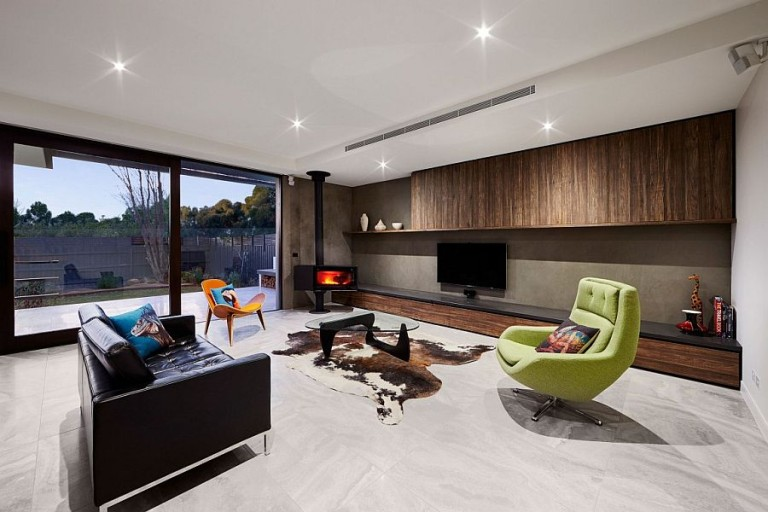 Contemporary-and-refined-living-area-of-renovated-Caulfield-home-768x512