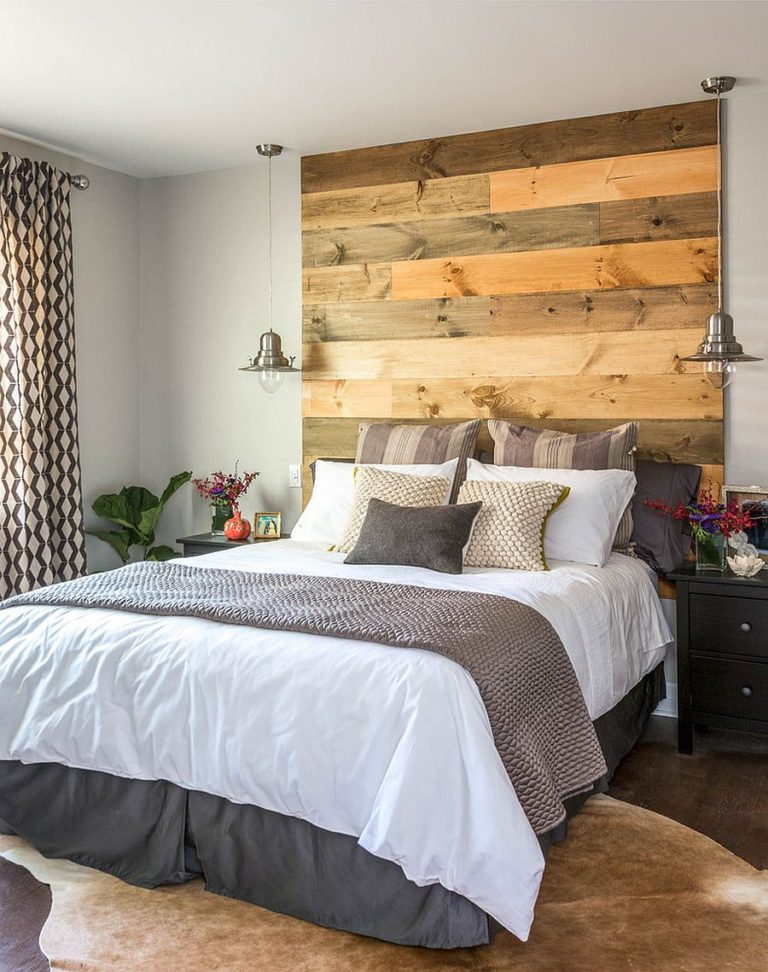 Elegant-reclaimed-wood-headboard-in-the-contemporary-bedroom-768x972