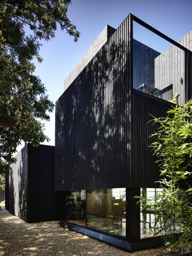 Its-part-wood-part-glass-exterior-balances-light-and-privacy-900x1198