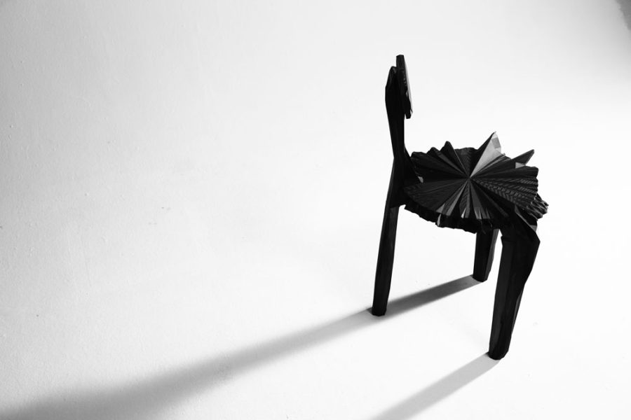 Noize-Chair-900x600