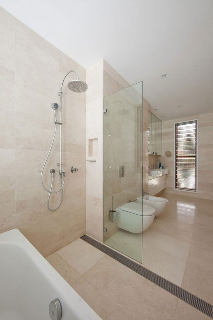 contemporary-bath-with-a-glass-shower-area-768x1154