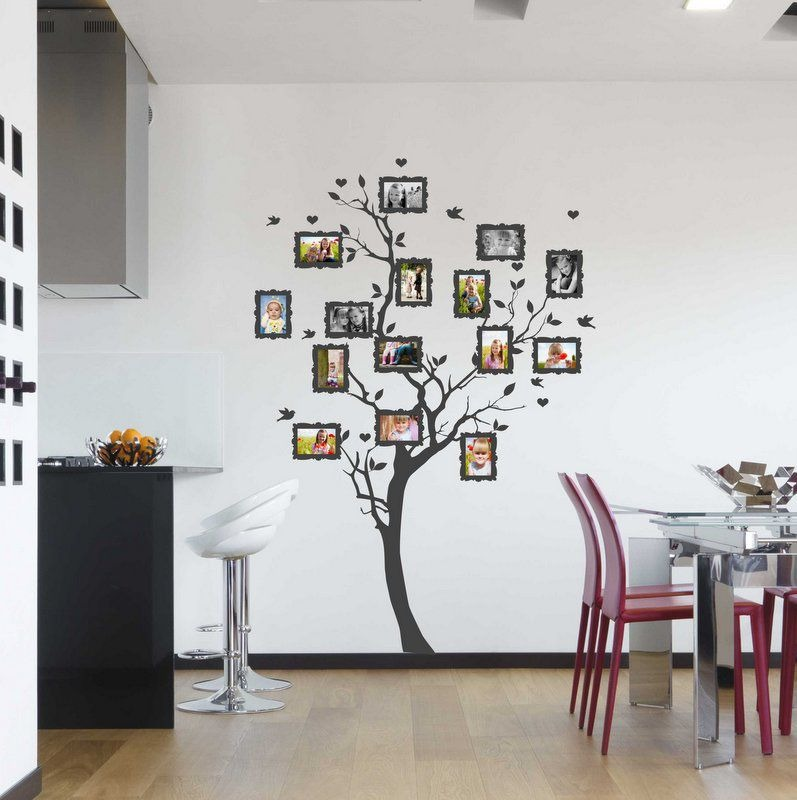 family-tree-photo-wall-decal-wall-sticker