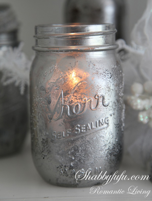 faux-mercury-glass-mason-jar-2