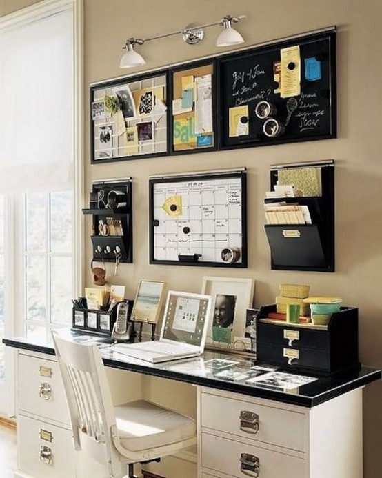 how-to-organize-your-home-office-smart-ideas-1-554x693
