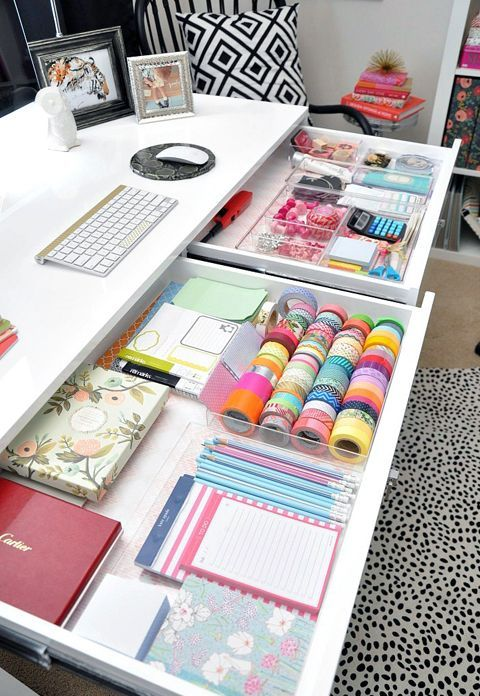 how-to-organize-your-home-office-smart-ideas-14