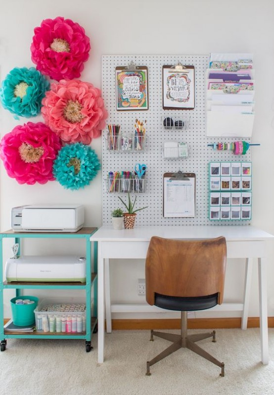 how-to-organize-your-home-office-smart-ideas-8-554x798