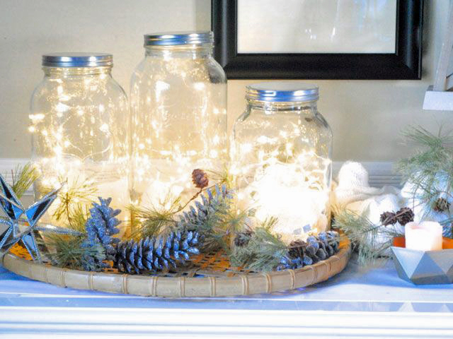 mason-jar-christmas-lights-1