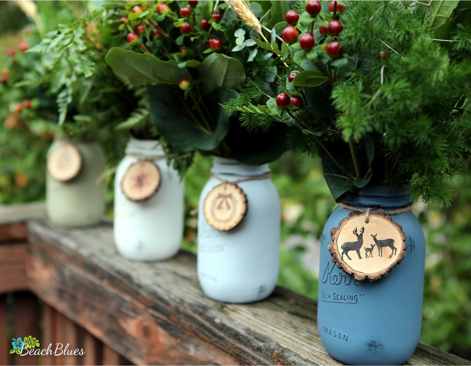 yosemite-christmas-painted-mason-jar-centerpiece-vase-thumb-970xauto-49541