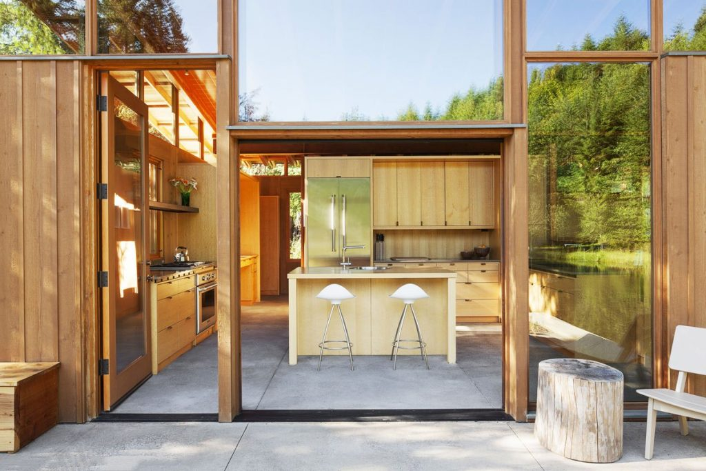 03-The-interiors-are-open-to-outdoors-as-much-as-possible-to-connect-the-owners-with-nature