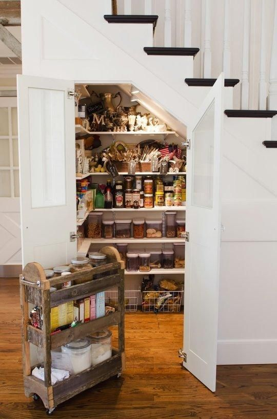 31-pantry-under-the-stairs