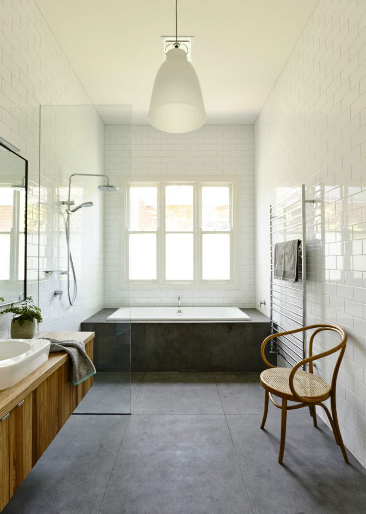 Concrete-and-wood-bath-900x1264