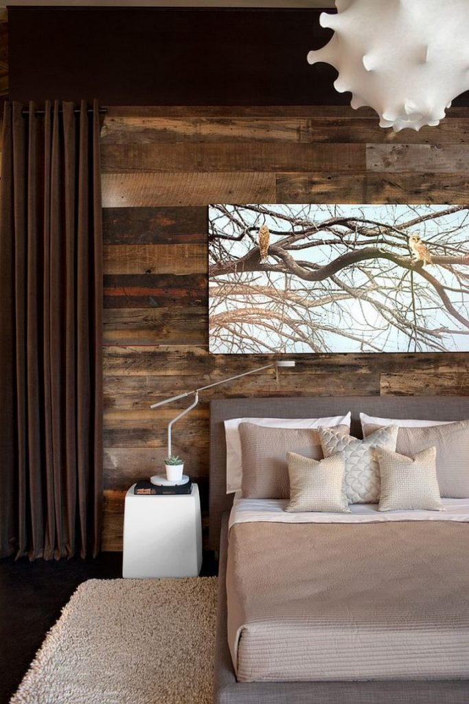 Lovers-of-rustic-design-will-enjoy-the-presence-of-reclaimed-wood-in-the-contemporary-bedroom-768x1152