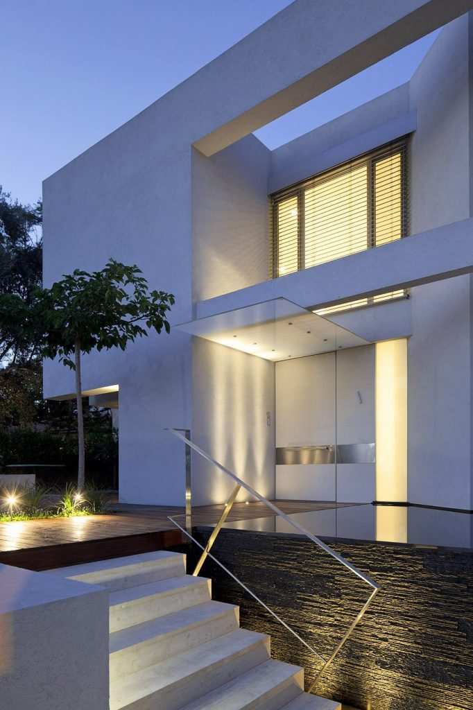 design-Project-CH-House