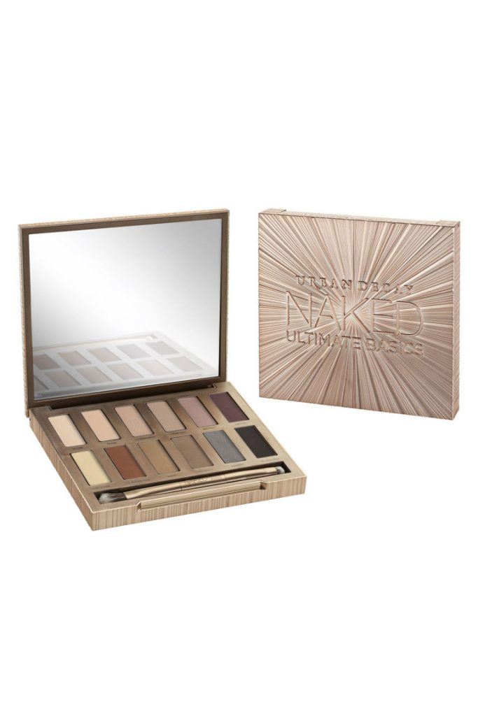 gallery-1475519670-urban-decay-naked-ultimate-basics