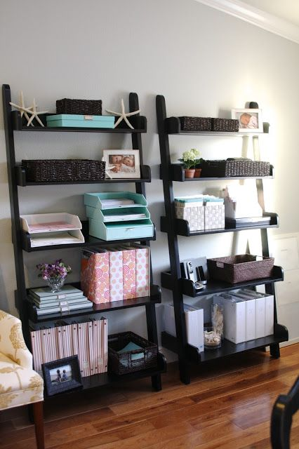 how-to-organize-your-home-office-smart-ideas-13