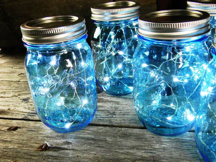 mason-jar-christmas-lights-2