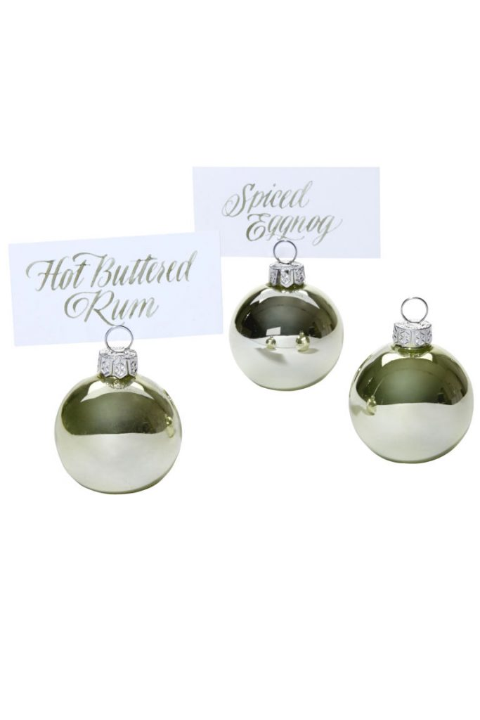 ornament-place-card-holders_1