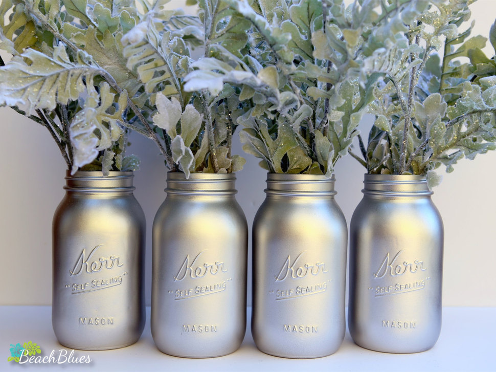silver-christmas-vase-painted-mason-jar-thumb-970xauto-49537