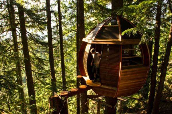 whistler-tree-house-5